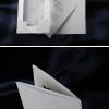 invitatii-nunta-catalog-3-60241