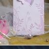 invitatii-nunta-catalog-3-60246