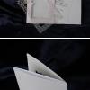 invitatii-nunta-catalog-3-60249