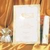 invitatii-nunta-catalog-3-60254