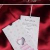 invitatii-nunta-catalog-3-60261