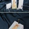 invitatii-nunta-catalog-3-60262