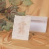 invitatii-nunta-catalog-3-60268