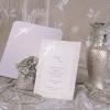 invitatii-nunta-catalog-3-60276