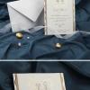 invitatii-nunta-catalog-3-60278