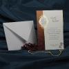 invitatii-nunta-catalog-3-60279