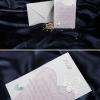 invitatii-nunta-catalog-3-60284
