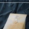 invitatii-nunta-catalog-3-60285