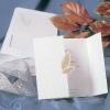 invitatii-nunta-catalog-3-60286