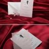 invitatii-nunta-catalog-3-60288