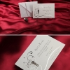 invitatii-nunta-catalog-3-60295
