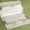invitatii-nunta-clara-cod-30213-deschisa