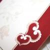 invitatii-nunta-clara-cod-30218-s