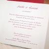 invitatii-nunta-clara-cod-30218-w