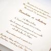 invitatii-nunta-clara-cod-30221-s