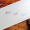 invitatii-nunta-clara-cod-30226