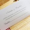 invitatii-nunta-clara-cod-30228