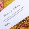invitatii-nunta-clara-cod-30229