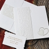 invitatii-nunta-clara-cod-31304
