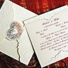 invitatii-nunta-clara-cod-31310