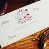 invitatii-nunta-clara-cod-31329