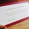 invitatii-nunta-clara-cod-31330