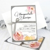 invitatii-nunta-clara-cod-32627