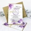invitatii-nunta-clara-cod-32635