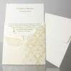 invitatii-nunta-clara-cod-32800