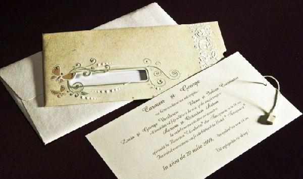 Invitatii Nunta Iasi Invitatii Nunta Bucuresti Invitatii Nunta