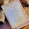 invitatii-nunta-personalizate-30207