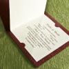 invitatii-nunta-personalizate-30212