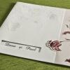 invitatii-nunta-personalizate-30216