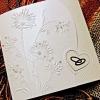 invitatii-nunta-personalizate-31300