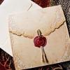 invitatii-nunta-personalizate-31302