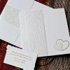 invitatii-nunta-personalizate-31304