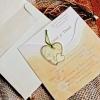 invitatii-nunta-personalizate-31305