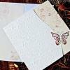 invitatii-nunta-personalizate-31307