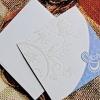 invitatii-nunta-personalizate-31309