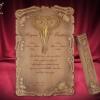 invitatii-nunta-concept-cod-5316