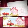invitatii-nunta-concept-cod-5323