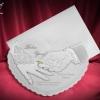 invitatii-nunta-concept-cod-5364