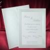 invitatii-nunta-concept-cod-5396