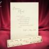 invitatii-nunta-concept-cod-5433