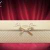 invitatii-nunta-concept-cod-5438