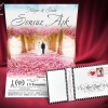 invitatii-nunta-concept-cod-5460
