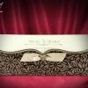 invitatii-nunta-concept-cod-5462