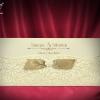 invitatii-nunta-concept-cod-5463