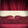 invitatii-nunta-concept-cod-5464