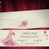 invitatii-nunta-concept-cod-5475